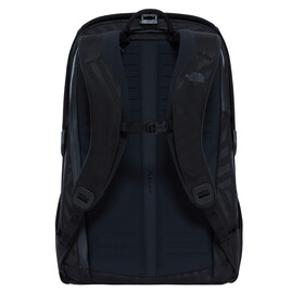 """The North Face Access 28L Backpack Black"""